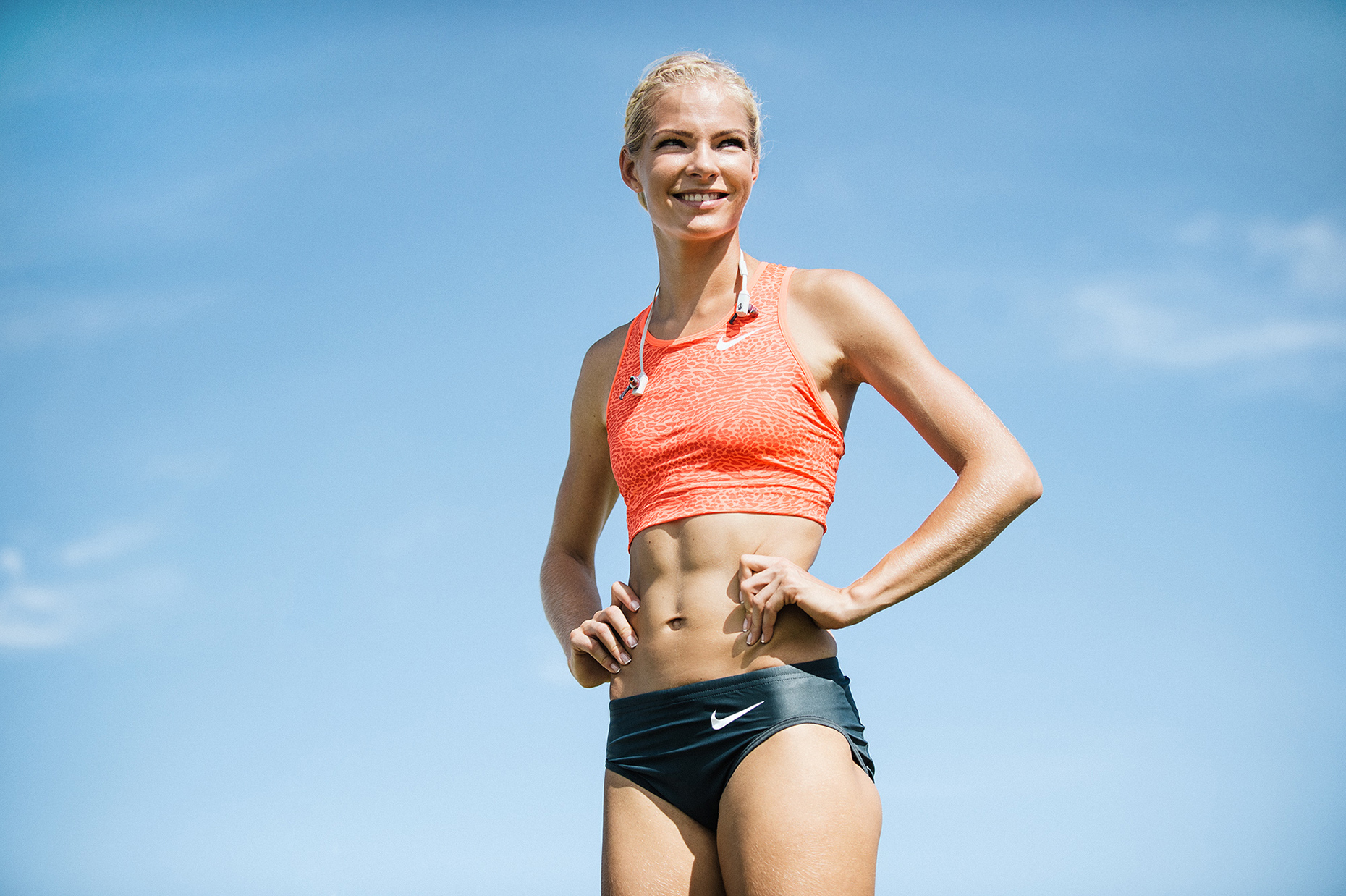 skullcandy_06252015-darya-klishina-2185