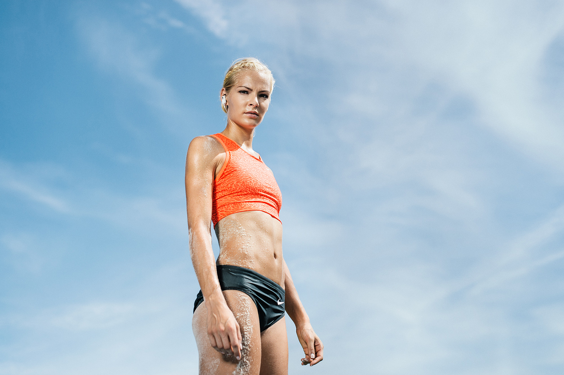 skullcandy_06252015-darya-klishina-2390